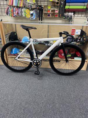 48cm Leader 721 track bike new $649 for Sale in La Puente, CA