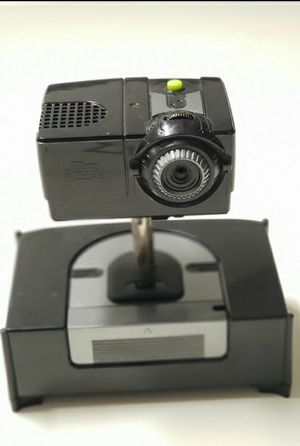 Eyeclops projector for Sale in Tacoma, WA