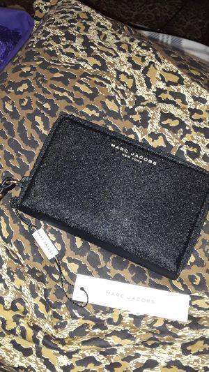 Marc Jacobs wristlet/ wallet for Sale in Portland, OR
