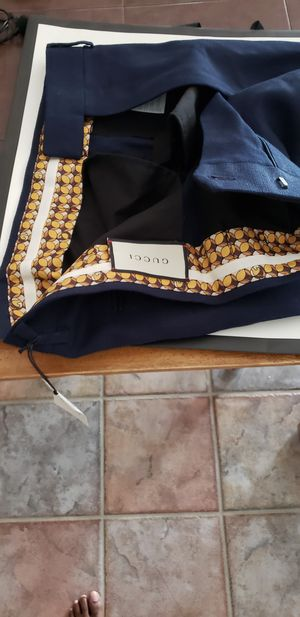 Gucci pants for Sale in Houston, TX