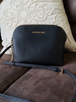 Michael Kors Bag for Sale in Mt. Juliet, TN