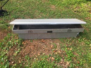 Full size tool box for Sale in Decatur, GA