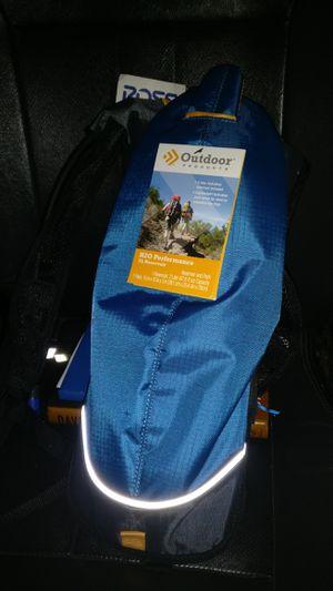 H2O Reservoir Backpack for Sale in Chula Vista, CA
