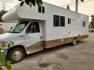 Motorhome 2000 $17,500 for Sale in Los Angeles, CA