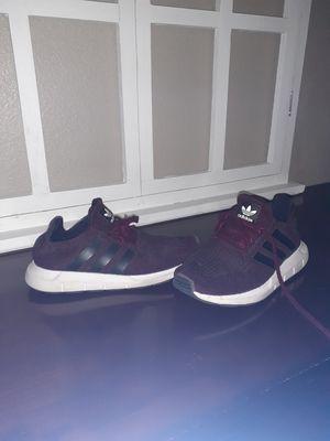 Zapatos de niña for Sale in Albuquerque, NM