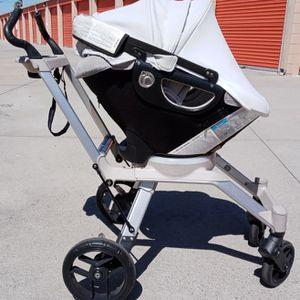Orbit Baby G2 Stroller for Sale in Santa Ana, CA