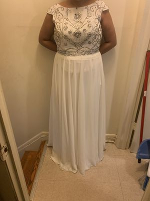 Prom Dress for Sale in Columbia, MD