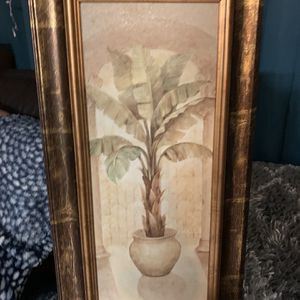 Picture Frame for Sale in Hialeah, FL