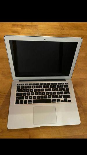 Apple mac book for Sale in Renton, WA