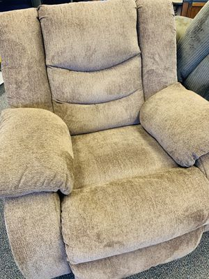 Recliner for Sale in Alpharetta, GA