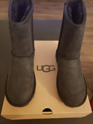 Ugg Boots Size 6 for Sale in El Cajon, CA