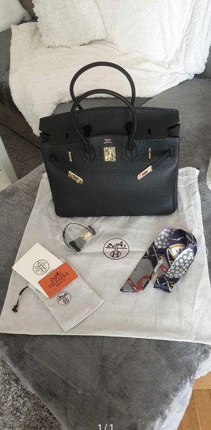 Hermès Birkin Bag for Sale in Atlanta, GA