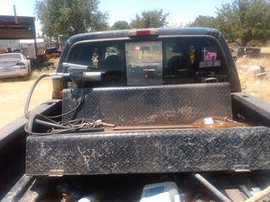 Diesel tank n pump for Sale in Odessa, TX