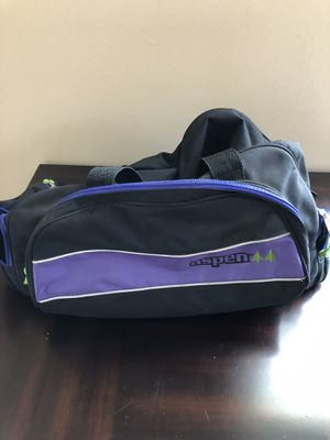 Aspen Sports Duffle Bag for Sale in Naples, FL