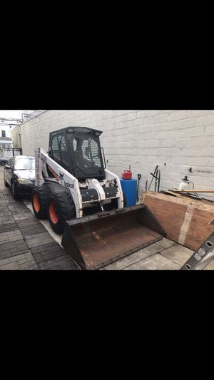 Bobcat for Sale in Brooklyn, NY