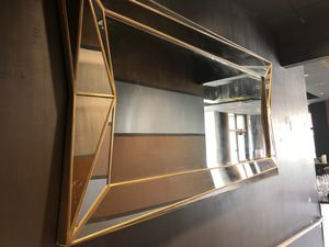 Mirror for Sale in Columbus, OH
