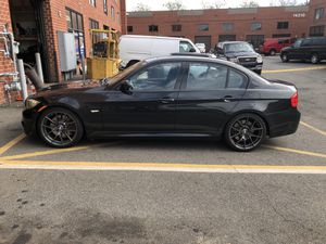 2011 BMW 335i m sport for Sale in Saint Charles, MD