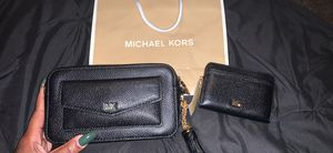 Authentic Michael Kors Set for Sale in Plano, TX