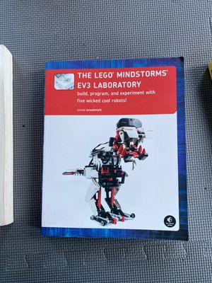 The LEGO Mindstorms for Sale in Shrewsbury, MA