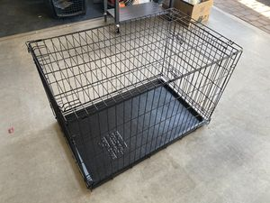 Dog Kennel for Sale in Gilbert, AZ