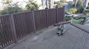 Handrails for Sale in Spring Valley, CA