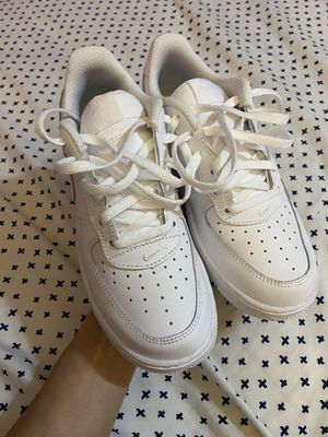 Nike Air Force 1 Shoes for Sale in Los Angeles, CA