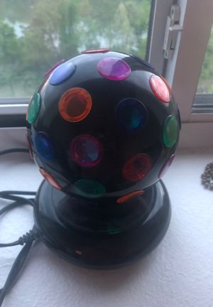 Party light for Sale in Morgantown, WV