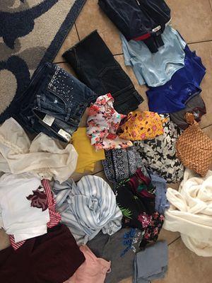 Women clothes for Sale in Avondale, AZ