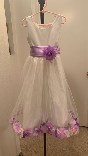 """Gorgeous "" Girl Dress for Sale in Sylmar, CA"