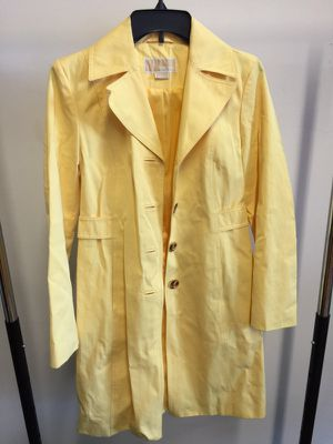 Michael Kors raincoat/jacket for Sale in Chicago, IL