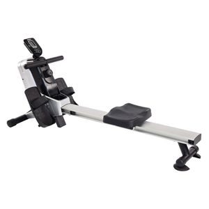 Stamina Magnetic Rowing Machine 1110 for Sale in Houston, TX