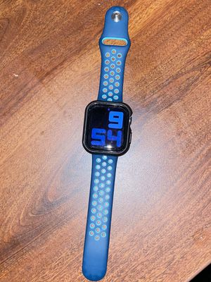 Apple Watch for Sale in Fort Leonard Wood, MO