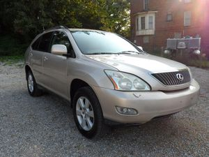 2005 Lexus RX 330 for Sale in Columbus, OH