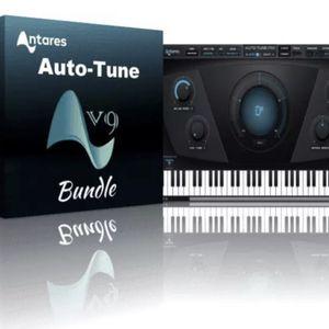 AutoTune 9.1 Download Lifetime for Sale in Marietta, GA