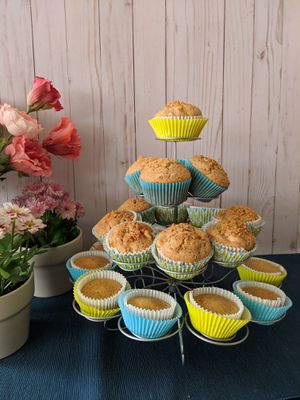 Cupcake stand for Sale in Olney, MD