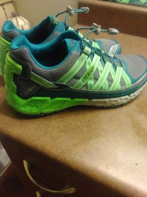 Keen Mens Shoes for Sale in Longmont, CO