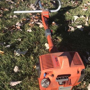 Husqvarna Brush Cutter H225RJ for Sale in Atlanta, GA