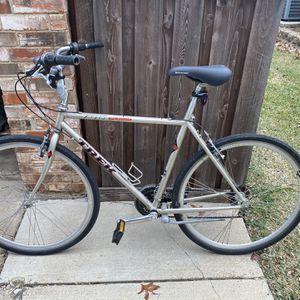 Trek 700 Multitrak Bicycle for Sale in Flower Mound, TX