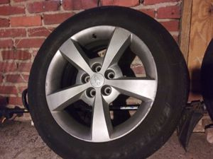 Used original wheels for Sale in High Point, NC