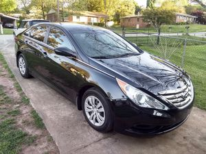 2011 Hyundai Sonata GLS for Sale in Atlanta, GA