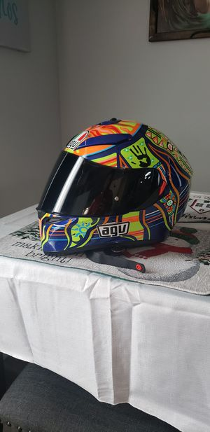 AGV K3 (Medium) for Sale in Fresno, CA