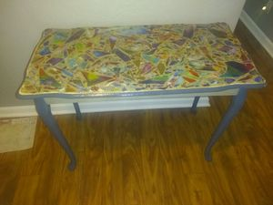Antique table for Sale in Erial, NJ