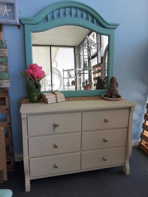 Dresser for Sale in Clearwater, FL