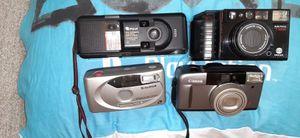 Cameras for Sale in Albuquerque, NM
