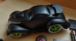 Ridemakerz Remote Control Vehicle for Sale in Norwalk, CA