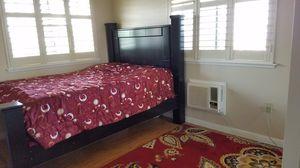 Queen Bed for Sale in Lorton, VA