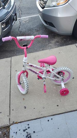 Girls bike for Sale in Wimauma, FL