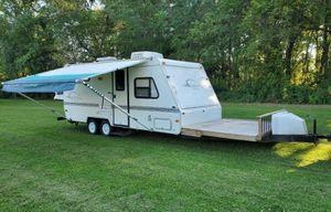 Camper 2OOO RV for Sale in Providence, RI
