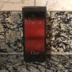 Dior 'Fahrenheit' cologne for Sale in Smyrna, TN