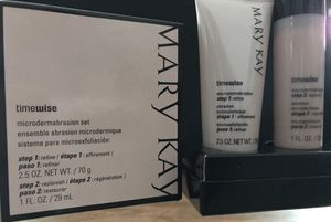 Mary Kay products for Sale in Lakeland, FL